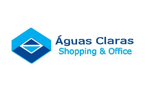 AguasClarasShoppingOver