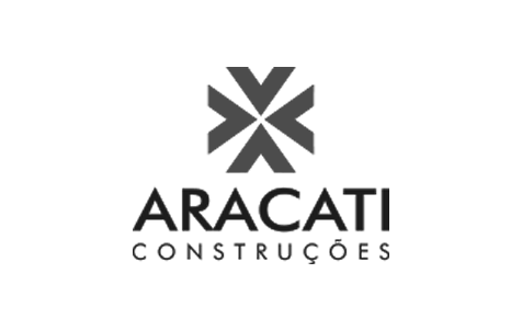 AracatiConstrucoes