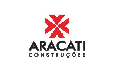 AracatiConstrucoesOver