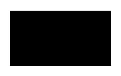 CyprianoCortoz