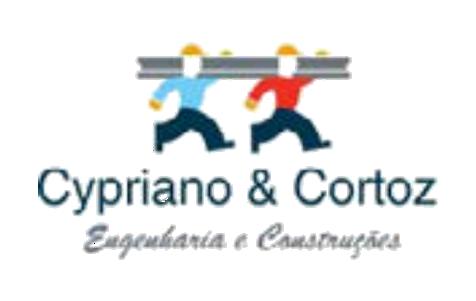 CyprianoCortozOver