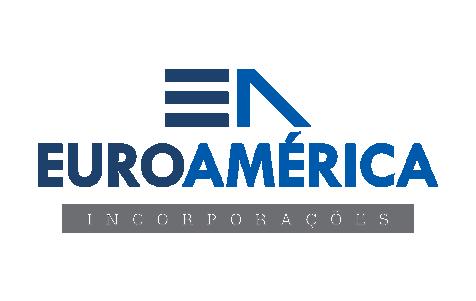 EuroAmericaOver