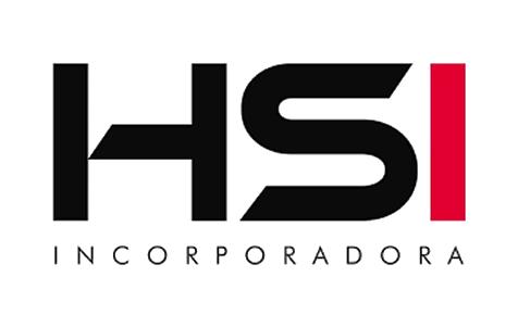 HSIImcorporadoraOver