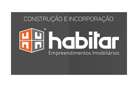 HabitarOver