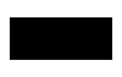 LogoCinq
