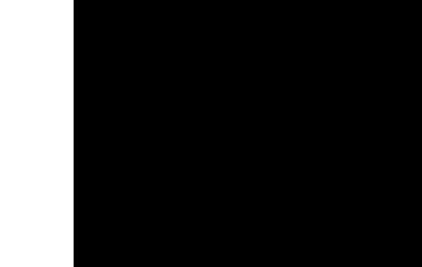 LogoDsa