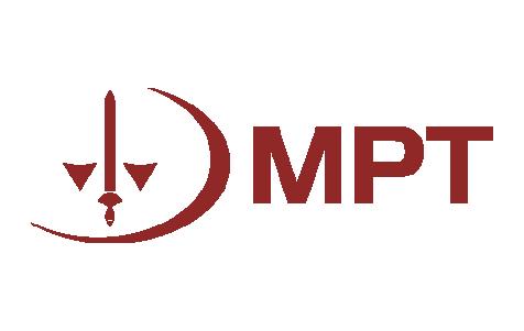 MPT-MinisterioPublicodoTrabalhoOver