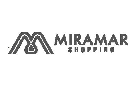 MiramarShopping