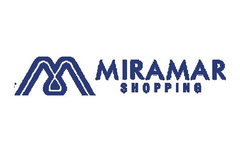 MiramarShoppingOver