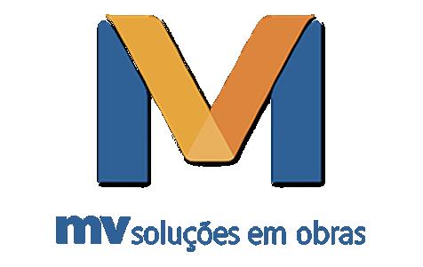 MvConstrucoesOver