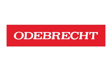 OdebrechtOver