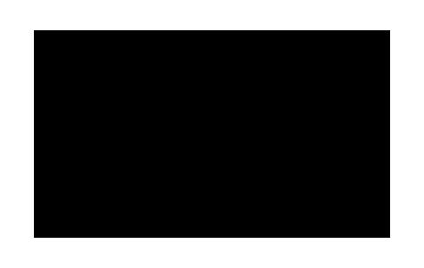 PucGoias