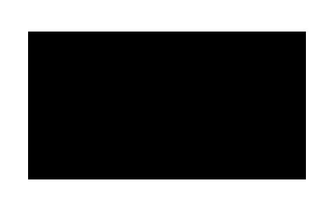 SimEngenharia
