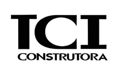 TCIConstrutoraOver