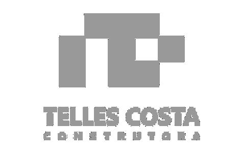 TellesCosta