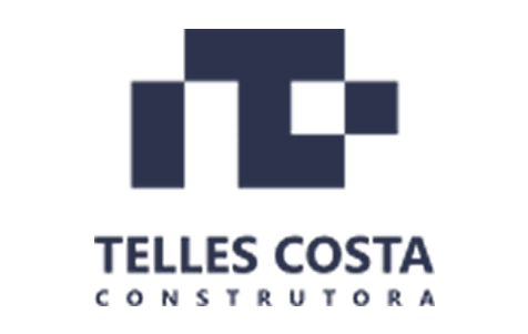TellesCostaOver