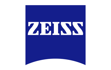 ZeissOver