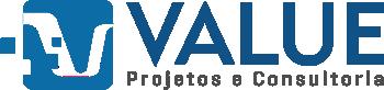 LogoPadraoMenor